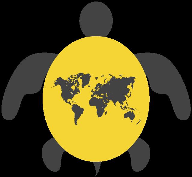 svijet-zastite-logo-o-nama-svijetlo-sivi