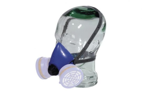 Zaštita dišnih puteva