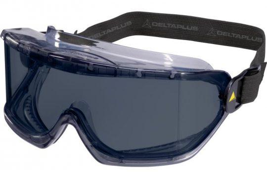 Zaštita očiju